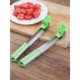 Food-grade BPA-free Watermelon Cube Cutter