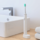 Rechargeable Electric Toothbrush
